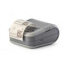 Принтер этикеток АТОЛ XP-323W (203 dpi, термопечать, USB, Wi-Fi 802.11 b/g/n), ширина печати 72 мм, скорость 70 мм/с)