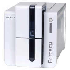 Evolis Primacy Duplex, двусторонний, USB/Ethernet