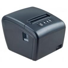 Принтер чеков  80 мм  Poscenter RP-100 USE