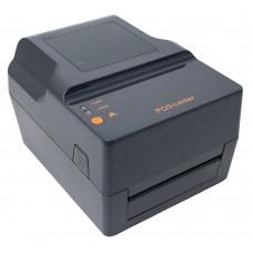 "Poscenter TT-100 USE (термотрансферный; 203dpi; 4""; USB+Ethernet+RS232+LPT)"