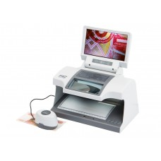 Детектор банкнот Pro-CL 16 IR LCD