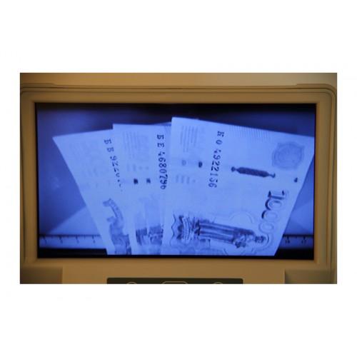 Pro-CL 16 IR LCD