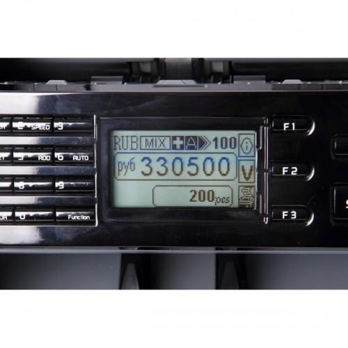 PRO NC-3500