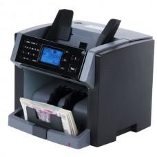 Банковское оборудование  PRO NC-3500