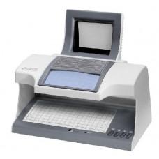 Счетчик банкнот PRO-CL 16 IR LPM