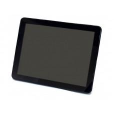 """Дисплей покупателя Sam4s 15"""" для SPT, встраиваемый / для SPT-5xxx, безрамочный, черный, QCD-150/D50NNBN (без БП)"""