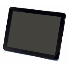 """Дисплей покупателя Sam4s 15"""" для SPT, встраиваемый / для SPT-47xx, черный, QCD-S47P15NB (без БП)"""