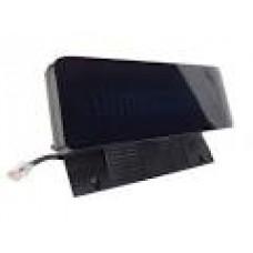 Дисплей покупателя Sam4s для SPT, встраиваемый / для SPT-4000/4700, COM, черный, QCD-S4V202