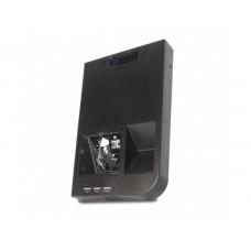 Сканер штрих-кода  встраиваемый Sam4s SPT-7xxx, QSC-700(STD)
