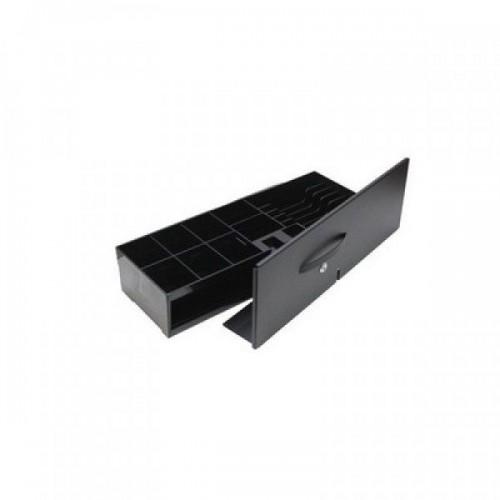 Сменная кассета для денежного ящика HPC 460 FT