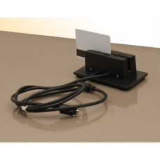 MAG-12 (USB)Black