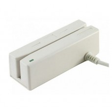 Zebex ZM-800ST (U), USB, белые, арт. 889-08STUB-000
