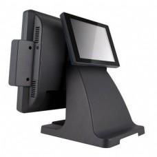 """Дисплей покупателя Штрих TFT-LCD 8.4"""" чёрный для """"ШТРИХ-TouchPOS""""/iTouch 485"""