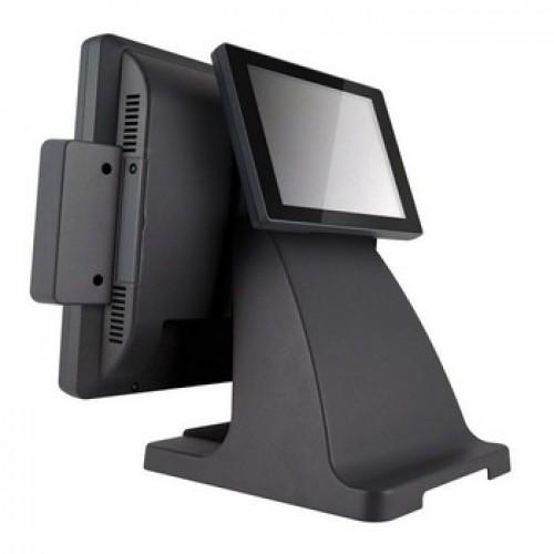 "Штрих TFT-LCD 8.4"" чёрный для ""ШТРИХ-TouchPOS""/iTouch 335"