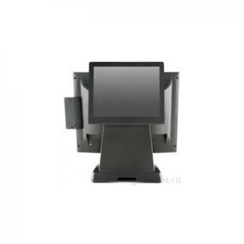 "Штрих TFT-LCD 15"" чёрный для ""ШТРИХ-TouchPOS""/iTouch 485"