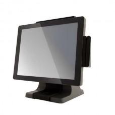 POS-моноблок ШТРИХ-TouchPOS/iTouch 485 TrueFlat чёрный
