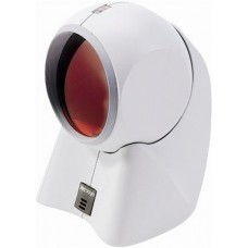 Сканер штрих-кода Honeywell MS7120 Orbit / USB, белый, MK7120-71A38