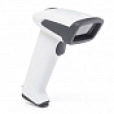 Сканер штрих-кода 2D VMC BurstScanX Vb USB светлый (c детектором валют, с интерф. каб. 2 м)