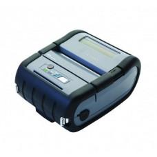 """Sewoo LK-P30IISW (3"""", чек/этикетка, термопечать, защищенный корпус, 100 мм/сек, Serial, USB, Wi-Fi)"""