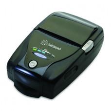 Принтер чеков Sewoo LK-P21SB