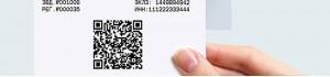 Зачем нужен QR-код на чеке онлайн-кассы
