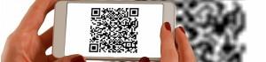 Что такое QR-код на кассовом чеке – что содержит и зачем нужен штрих-код