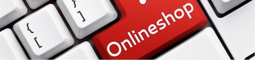 Кассы и чеки в интернет-магазине по новым правилам