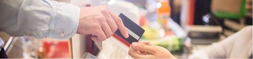 Насколько подробными должны быть названия товаров и услуг в чеке