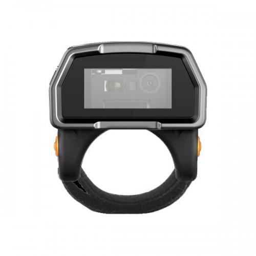Urovo U2 / MCU2-000S5E0000 / Android 5.1 / Без сканера / Bluetooth / Wi-Fi / GSM / 2G / GPS / 3G / 8.0MP