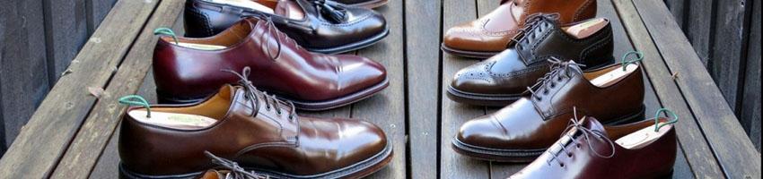 Маркировка обуви в 2020-ом году