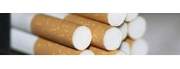 Маркировка табака в 2020 году