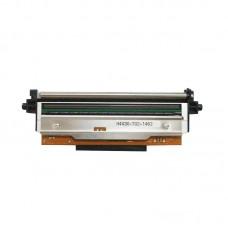 Термоголовка для принтеров ШК Citizen CLP-1001/CLP-2001/CLP-6001/CLP-6002, JE10-M03, X-2000, C.Itoh S-4; 203 dpi