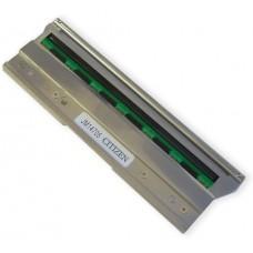 Термоголовка для принтеров ШК Citizen CL-S521/CL-S621/CLP-621, 203 dpi