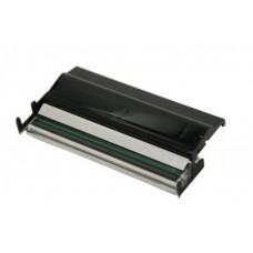 Термоголовка для принтеров ШК Citizen CL-S700, 203 dpi