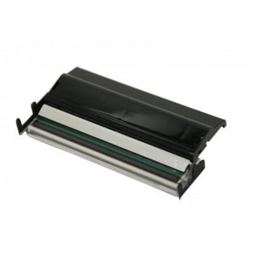Термоголовка для принтеров ШК Citizen CLP-1001, 203 dpi