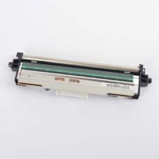 Термоголовка для принтеров ШК Citizen CL-S703, 300 dpi