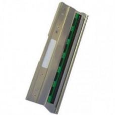 Термоголовка для принтеров ШК Citizen CLP-521, 203 dpi
