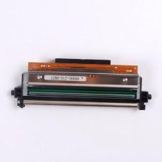 Термоголовка для принтеров ШК Citizen CLP-7201/CLP-7202e, 203 dpi