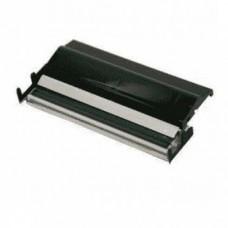 Термоголовка для принтеров Citizen CLP-9001, 203 dpi
