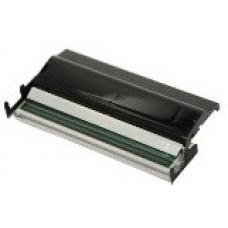 Термоголовка для принтеров Citizen CLP-9301, 300 dpi