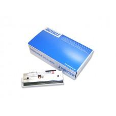 Термоголовка для принтеров Datamax I-4208/I-4212, 203 dpi (I-class Mark I)