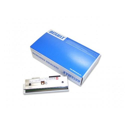Термоголовка для принтеров Datamax I-4208/I-4212, 203 dpi (I-class Mark I) в Санкт-Петербурге