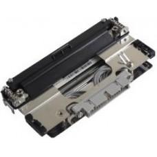 Термоголовка для принтеров Godex BZB-2/EZ-2/EZ-2P, 203 dpi