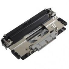 Термоголовка для принтеров Godex EZ-2200+/EZ-2250i, 203 dpi