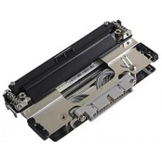 Термоголовка для принтеров Godex EZ-2300+/EZ-2350i, 300 dpi