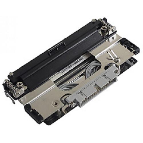 Термоголовка для принтеров Godex EZ-6300+, 300 dpi