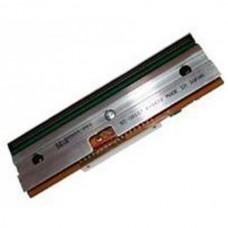 Термоголовка для принтеров Godex EZ-DT2/DT2(х)/DTband, 203 dpi