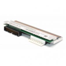 Термоголовка для принтеров Zebra 110PAX4 LH/R110PAX4 LH, 300 dpi