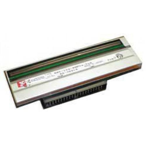 Термоголовка для принтеров Zebra 110PAX4 RH, 300 dpi, увеличенный ресурс