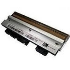 Термоголовка для принтеров Zebra 110PAX4 RH/LH, R110PAX4, 203 dpi